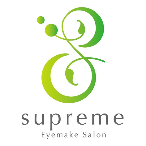 Supreme(シュプレーム)