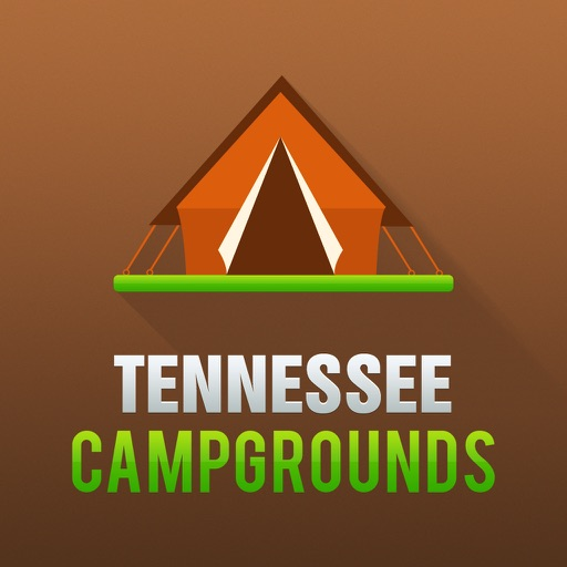 Tennessee Camping Guide