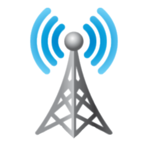 RFinder World Wide Repeater Directory app