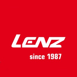 LenzHeatApp Basic