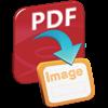 PDF to Image Converter Expert - @ PowerfulPDFSoft Inc.