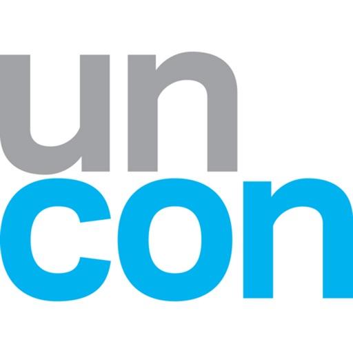 KCG UnCon 2016