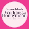 Wedding & Honeymoon Guide