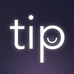Satipsfy - Fun & Easy Tip Calculator