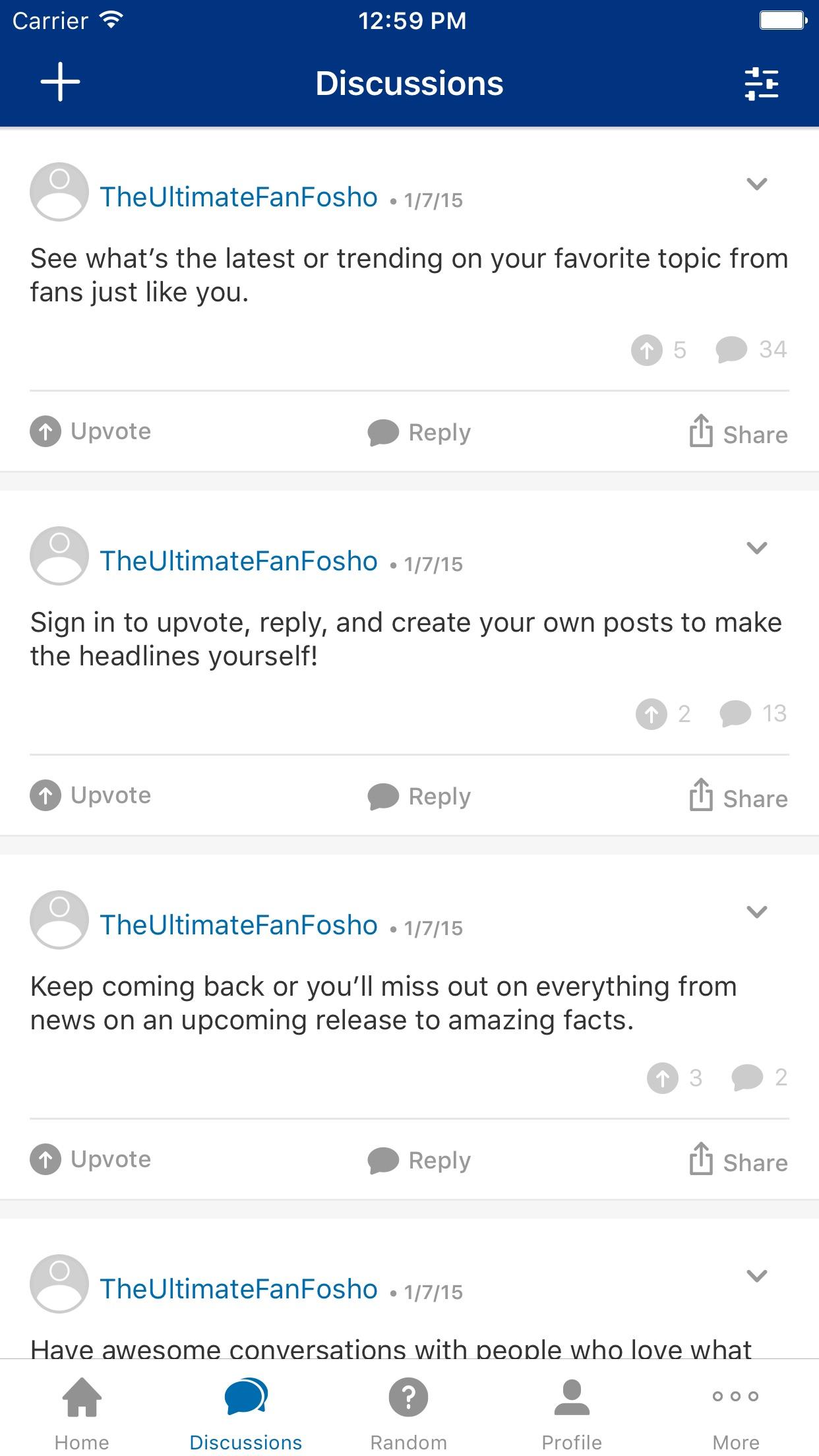 Fandom Community for: Marvel Screenshot