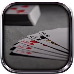 Durak online: classic, passing, throw-in card game
