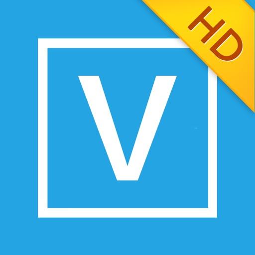 超级视频HD