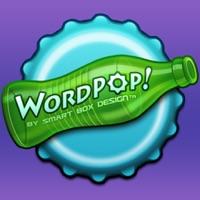 Codes for WordPop! Free Hack