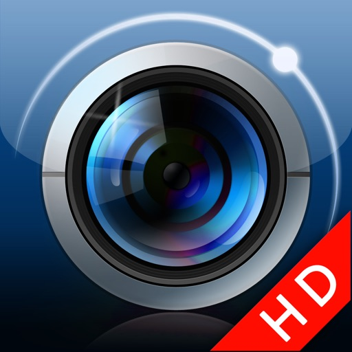 LTV-CMS-Mobile HD