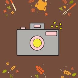 Magic PIP Photo Effects
