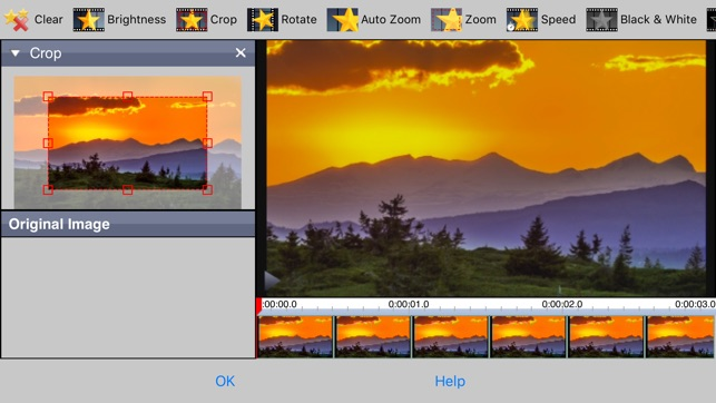 Videopad masters edition on the app store ccuart Image collections