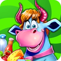 Codes for Farm Frenzy and Friends Hack