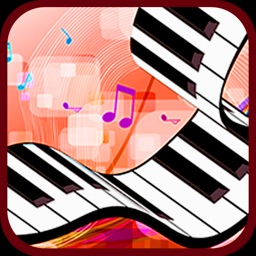 Piano Tiles - Piano Sounds to Sleep for toddlers