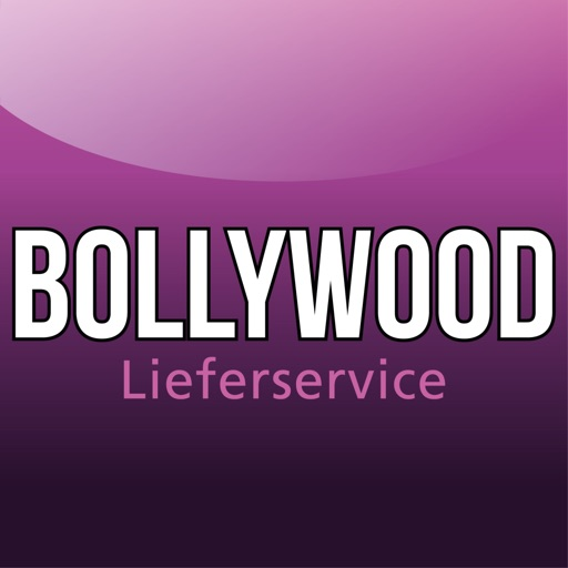 Bollywood Leipzig
