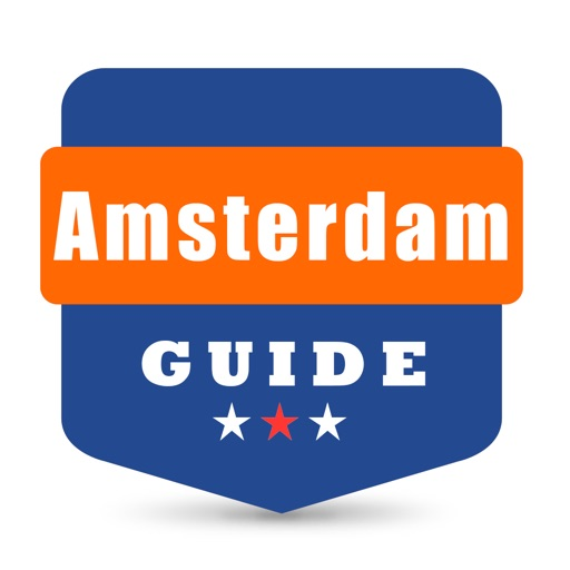 Amsterdam guide - provide city guide Amsterdam subway, map Amsterdam train, airport transport traffic metro Amsterdam travel maps sightseeing trip advisor