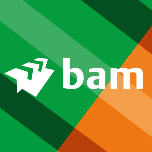 BAM World
