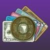 Reiner Knizia's Money