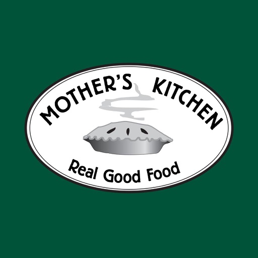 Mother's Kitchen Foods