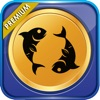 Horoscope and Psychic Readings - Premium