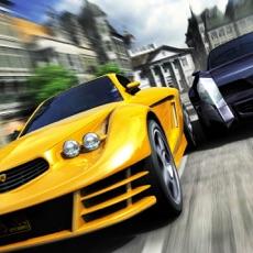 Activities of Car Racing Amazing Stunt - Offroad Legends