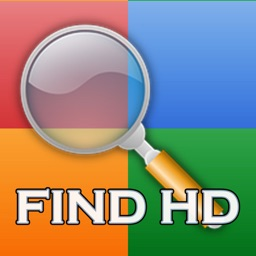 Find Diff What's the Difference Spot it Photos HD