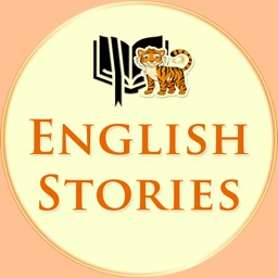 Best English Stories