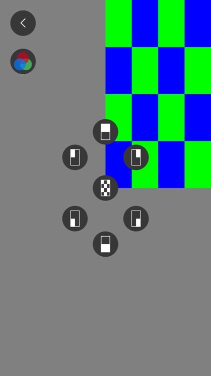 NeuroKit screenshot-4