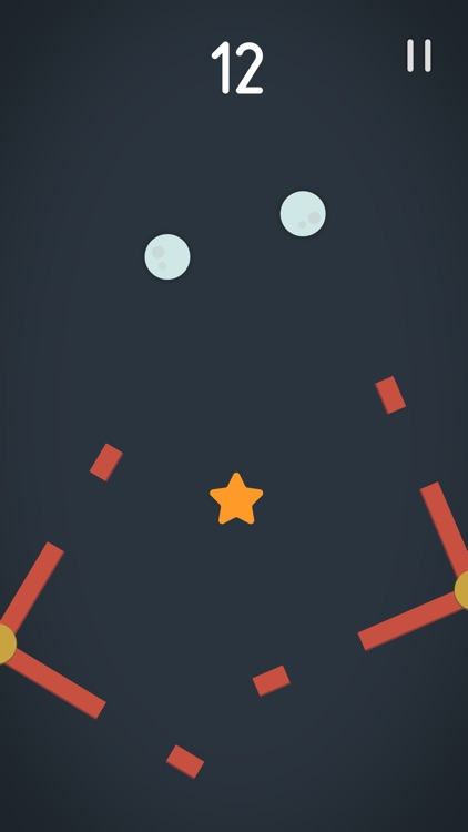 Spin To Fit screenshot-3