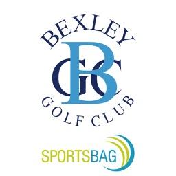 Bexley Golf Club