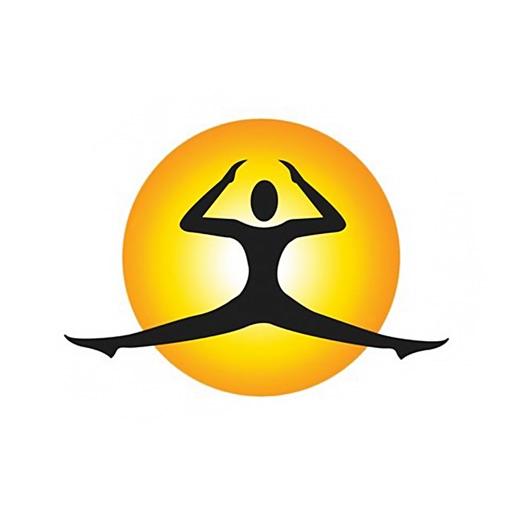 Dynamic Body Stretching