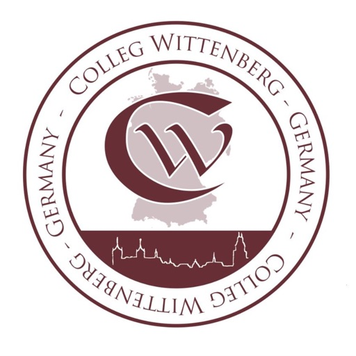 Colleg Wittenberg GmbH