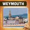 Weymouth Tourist Guide
