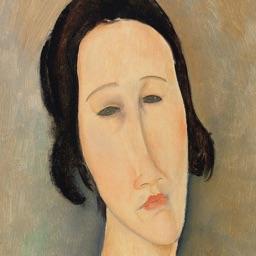 Modigliani Art Gallery