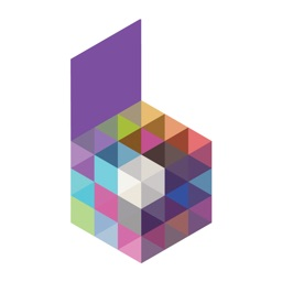 Brandworkz - Digital Asset Management