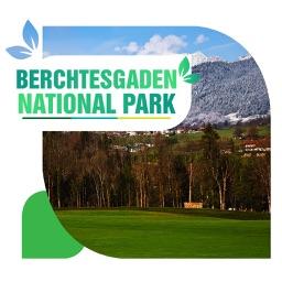 Berchtesgaden National Park Travel Guide