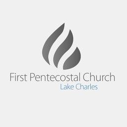 FPC Church Lake Charles LA
