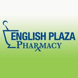 English Plaza Pharmacy