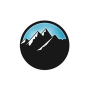 MountainDogDiet
