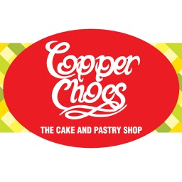 Copper Chocs Order Online
