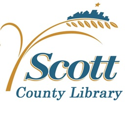Scott County Library Mobile