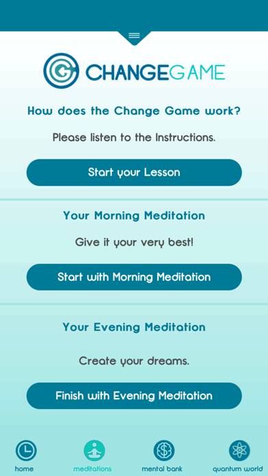 Joe Dispenza Meditation Downloads