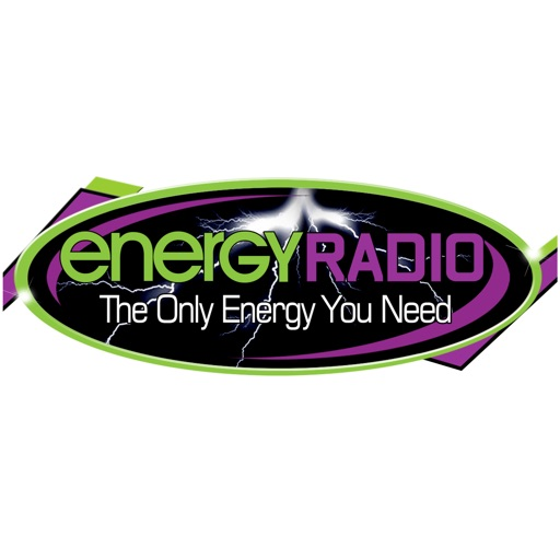 Energy Radio - Free Music, Talk, & More