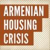 Armenian Housing Crisis