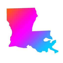 Louisiana Civil Code