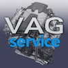 VAG service - Audi, Porsche, Seat, Skoda, VW. Reviews