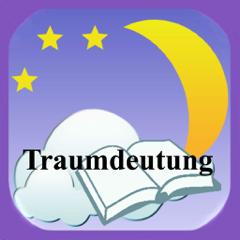 Traumdėutung (Dream Interpretation in German)