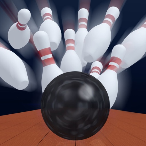 Tenpins (Bowling)
