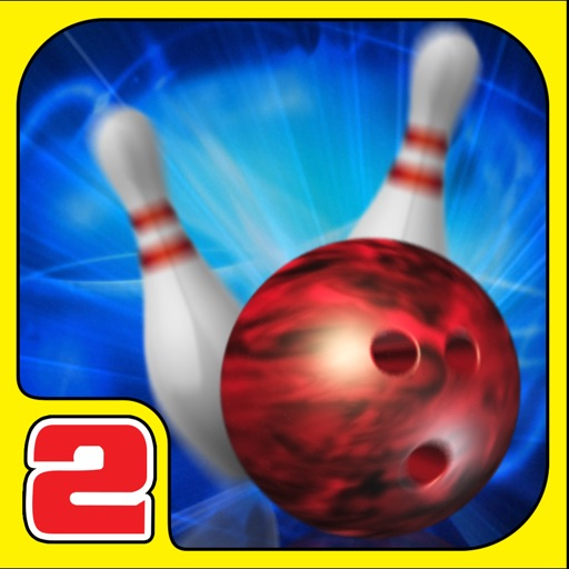 Action Bowling 2 Review