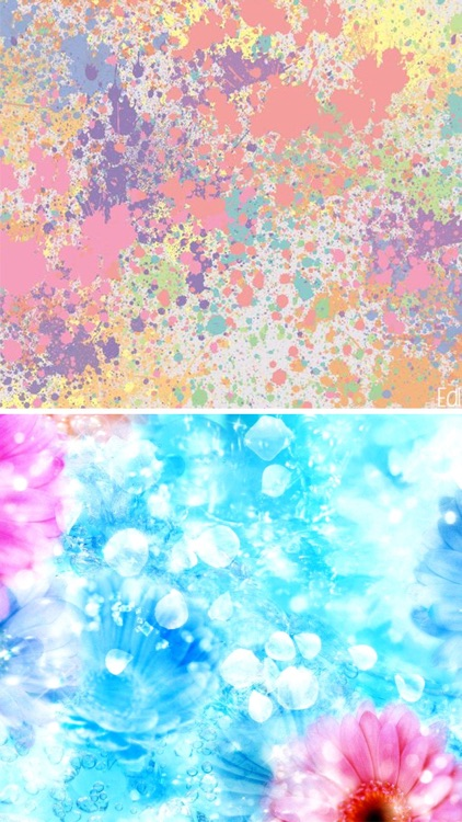 Pastel Wallpapers HD - Beautiful Pastel Patterns