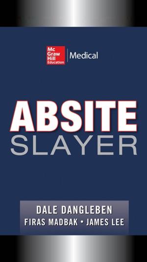Absite Slayer Pdf